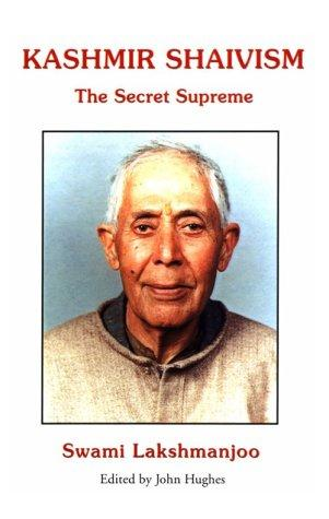 Download Kashmir Shaivism