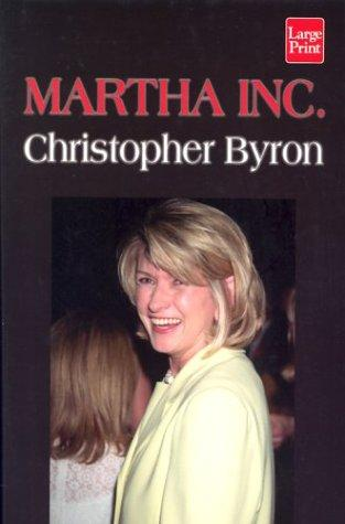 Download Martha Inc.