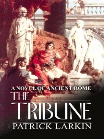 Download The tribune