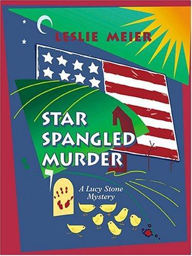 Download Star spangled murder
