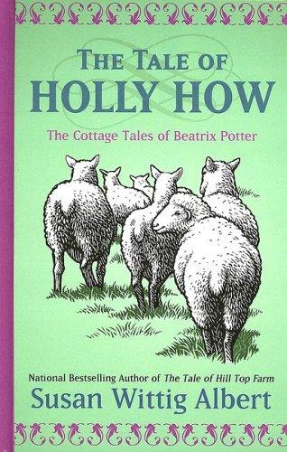 Download The tale of Holly How
