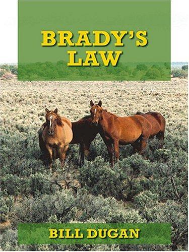Brady's law