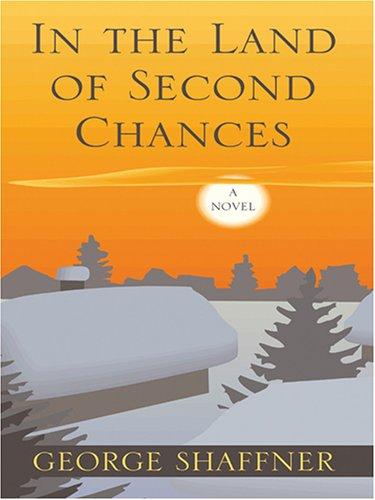 Download In the land of second chances