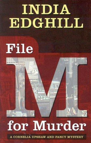 Download File M for murder