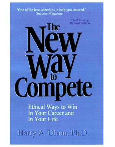 Download The New Way to Compete