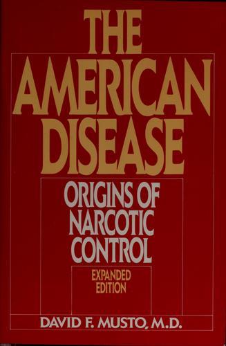 Download The American disease