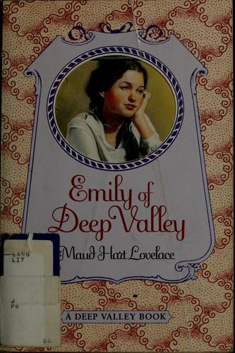 Download Emily of Deep Valley