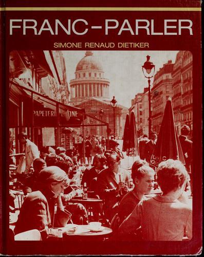 Download Franc-parler