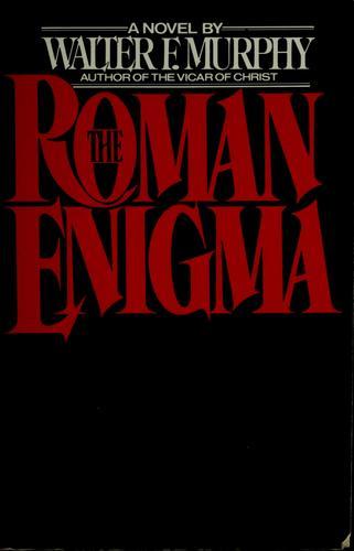 The Roman Enigma