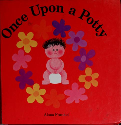 Download Once upon a potty