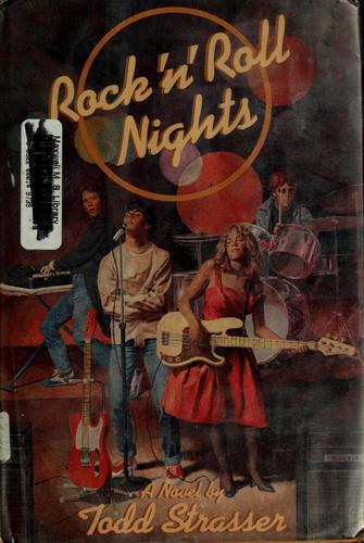 Rock 'n' roll nights