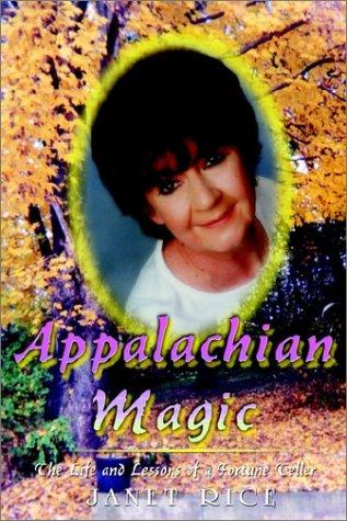 Download Appalachian Magic