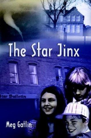 Download The Star Jinx
