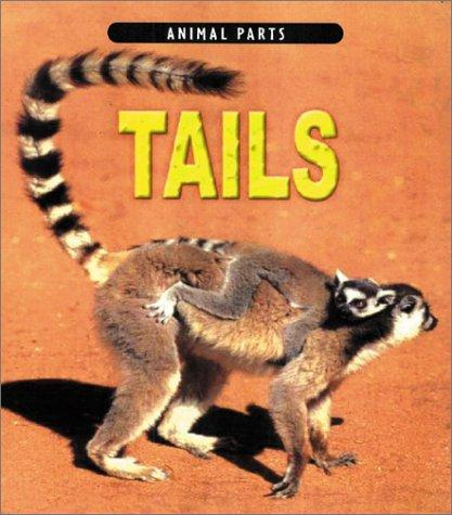 Download Tails (Animal Parts)