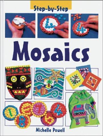 Mosaics (Step By Step)