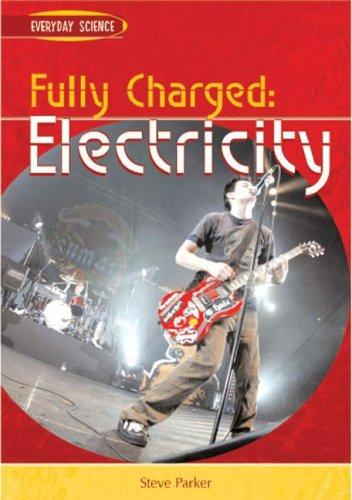 Download Fully Charged