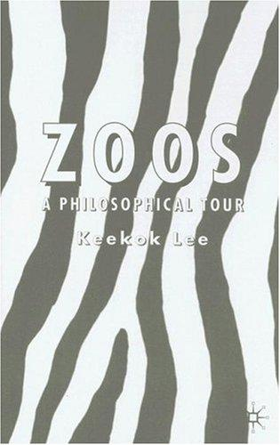 Download Zoos