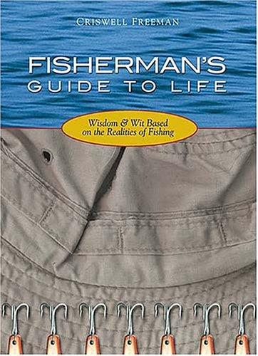 Download Fisherman's Guide to Life
