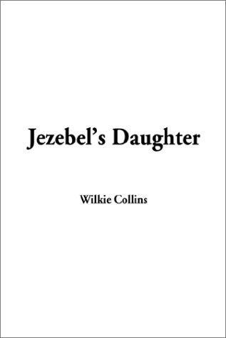 Download Jezebel's Daughter