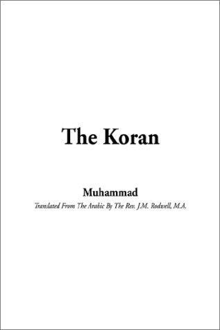 Download The Koran