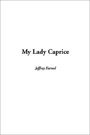 Download My Lady Caprice