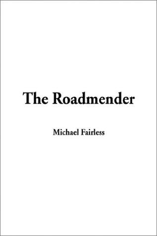 Download The Roadmender