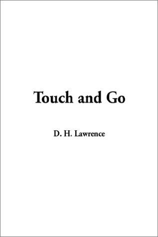 Download Touch and Go