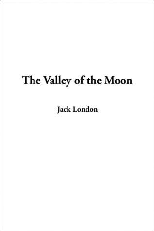 Download The Valley of the Moon