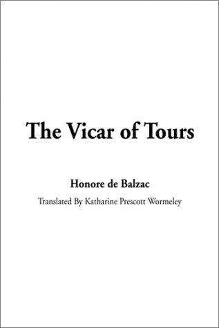The Vicar of Tours