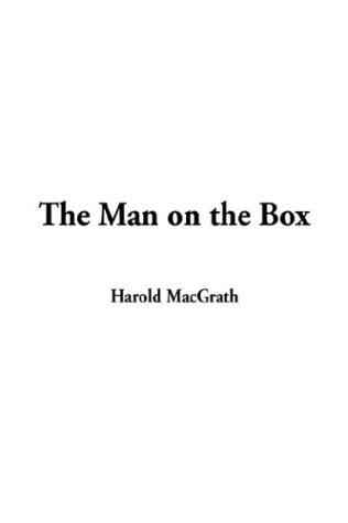 Download The Man on the Box