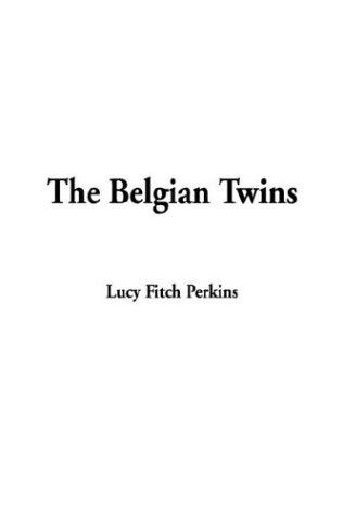 Download The Belgian Twins