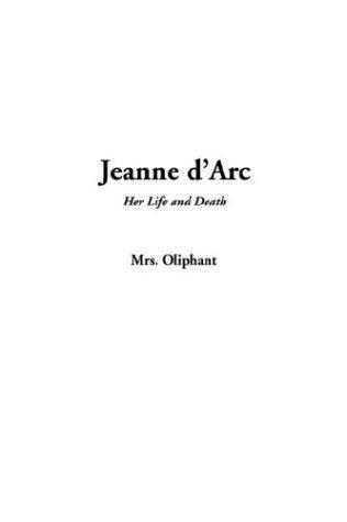 Download Jeanne D'Arc
