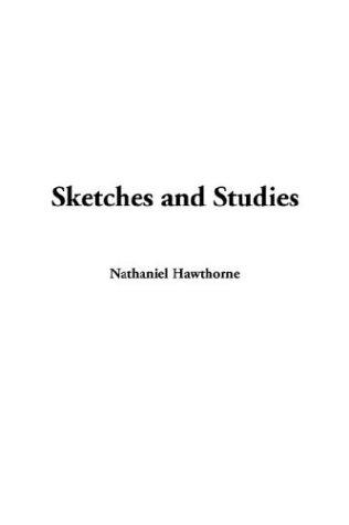 Download Sketches and Studies