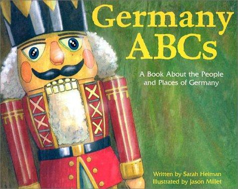 Download Germany ABCs