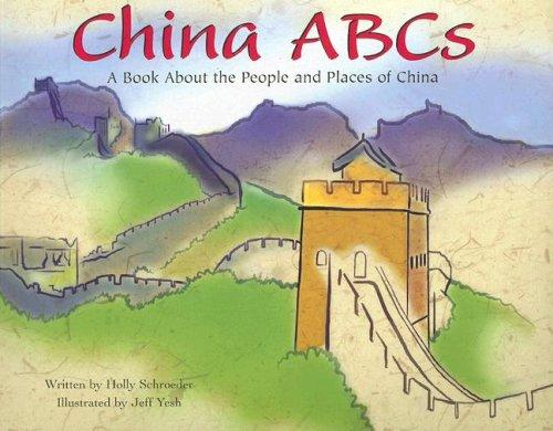 Download China ABCs