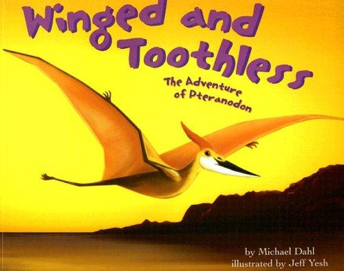 Download Winged and Toothless