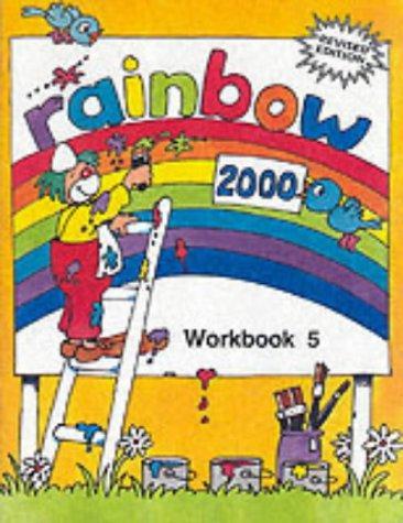 Rainbow 2000