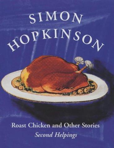 Download Roast Chicken and Other Stories