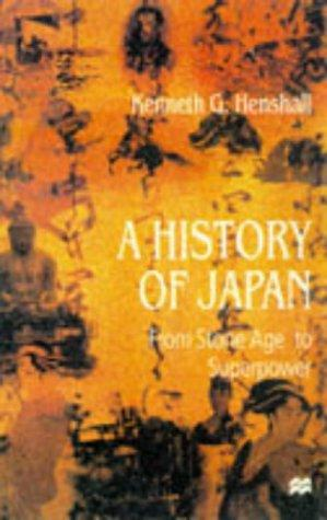 Download History of Japan