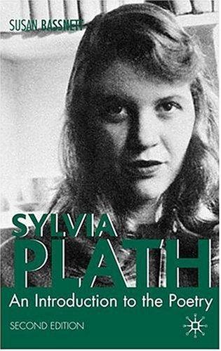 Download Sylvia Plath