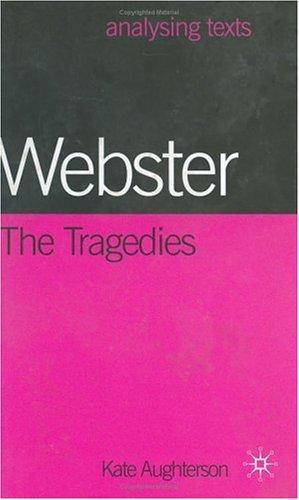 Download Webster