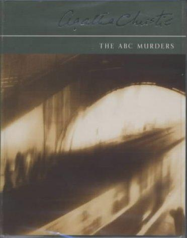Download ABC Murders