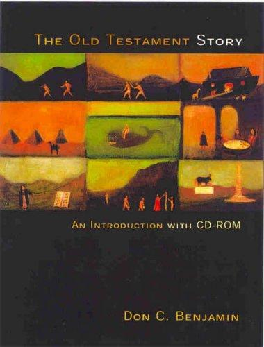 Download The Old Testament Story