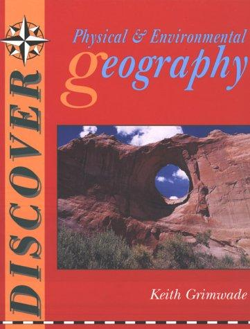 Discover Physical and Environmental Geography