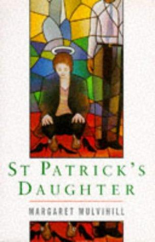 St. Patrick's Daughter