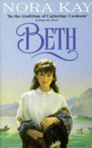 Download Beth