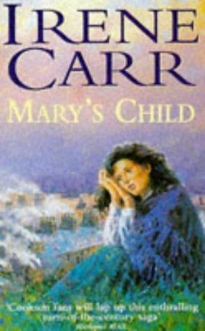 Download Marys Child