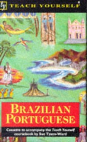 Download Brazilian Portuguese (Teach Yourself)