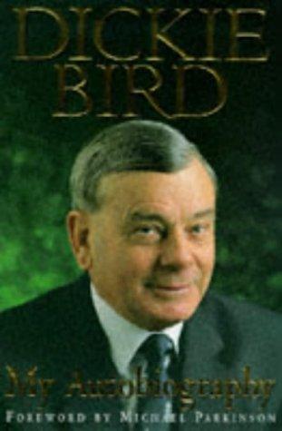 Download Dickie Bird