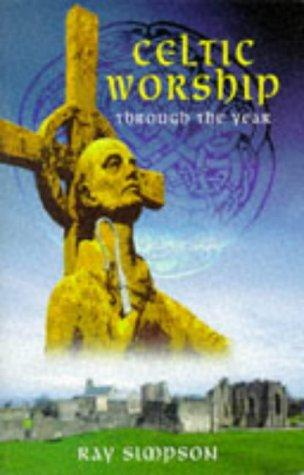 Download Celtic Worship Through the Year